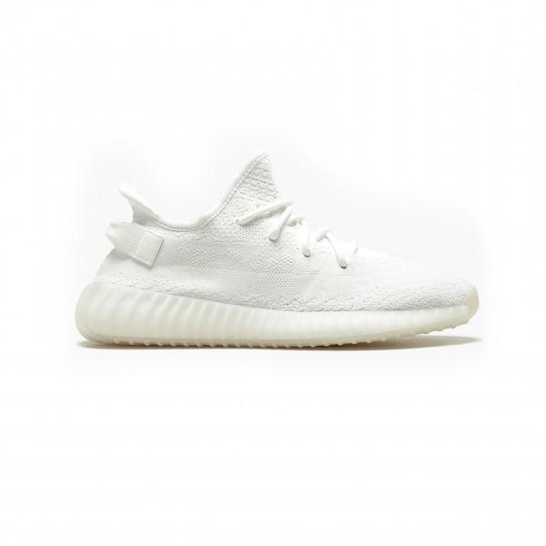 "Adidas Yeezy Boost 350 V2 ""Cream White"""