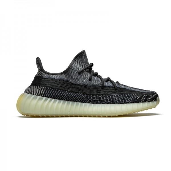 "Adidas Yeezy Boost V2 350 ""Carbon"""