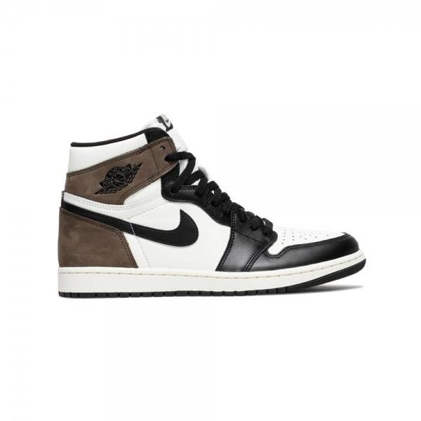 "Nike Air Jordan 1 Retro High ""Dark Mocha"" (GS)"