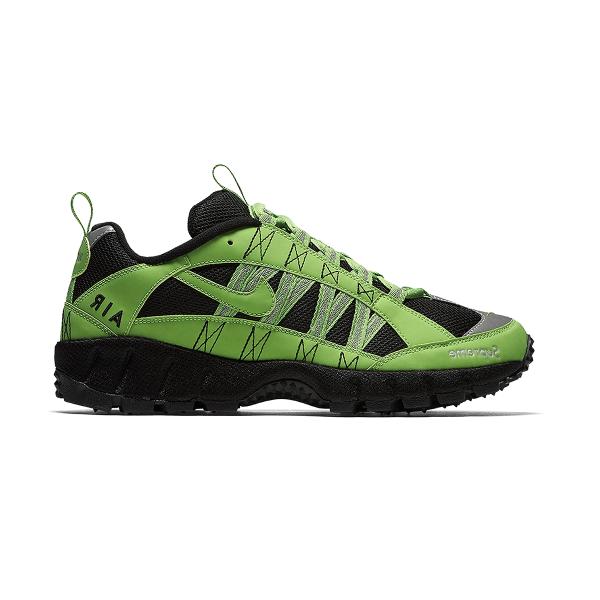 "Nike x Supreme Air Zoom ""Humara"""