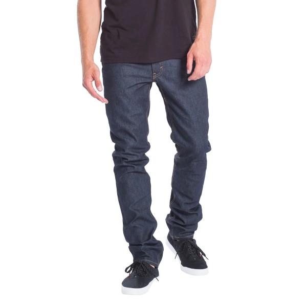 Calça Levi's - 511 Skateboarding Collection Jeans