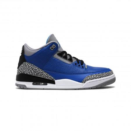 """Nike Air Jordan 3 Retro SE """"Varsity Royal"""""""