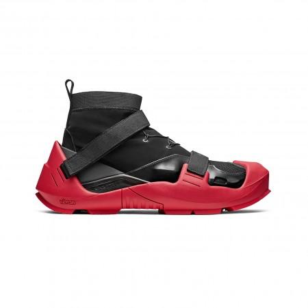 Nike x MMW Free TR3