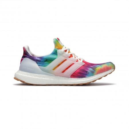 "Adidas Consortium x NiceKicks Ultraboost ""Woodstock"""