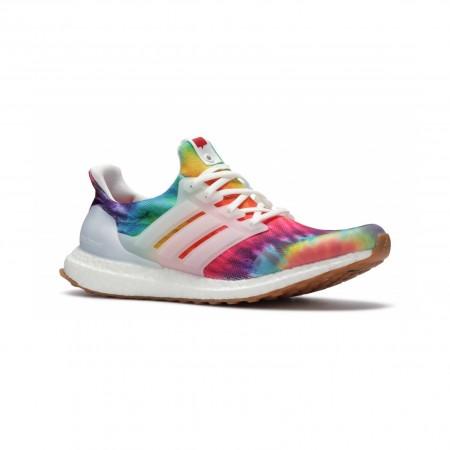 Adidas Consortium x NiceKicks Ultraboost