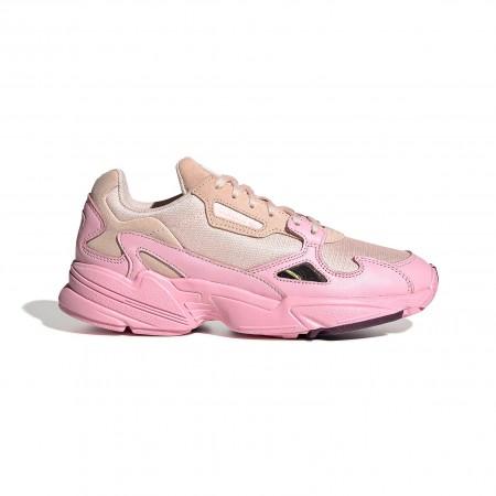 Tênis Adidas - Falcon Icey Pink W