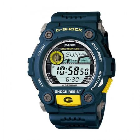 Relógio Casio G-Shock - G-7900-2DR