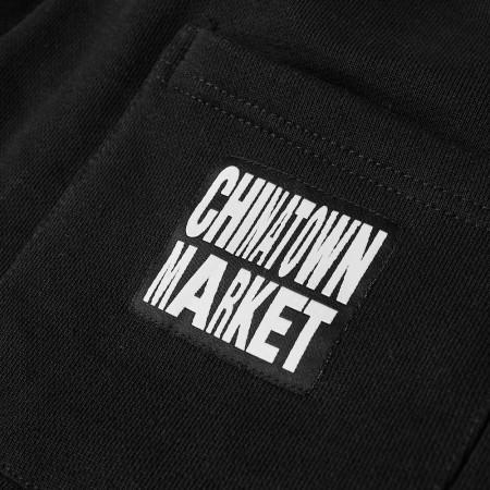 Bermuda Chinatown Market