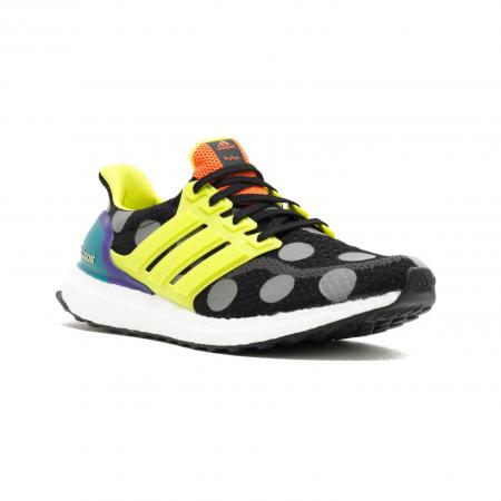 Adidas x Kolor Ultraboost 2.0