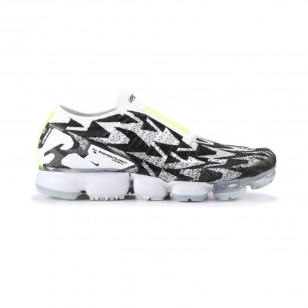 "Nike x Acronym Vapormax ""FK MOC 2"" Light Bone"