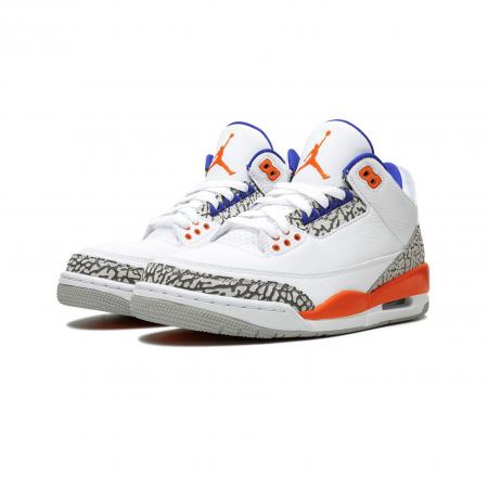 Nike Air Jordan 3