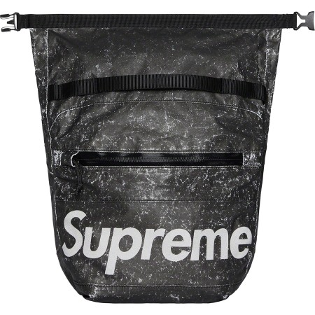 Supreme Shoulder Bag Waterproof Reflective Speckled