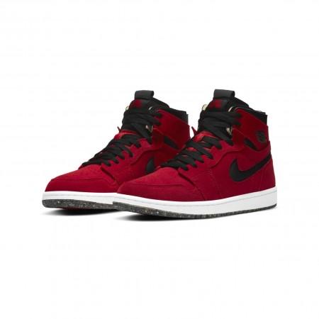Nike Air Jordan 1 High Zoom Air