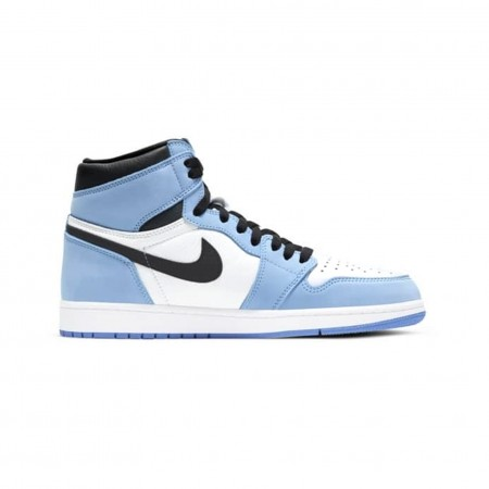 """Nike Air Jordan 1 Retro High """"University Blue"""""""