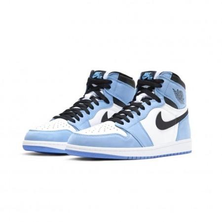Nike Air Jordan 1 Retro High
