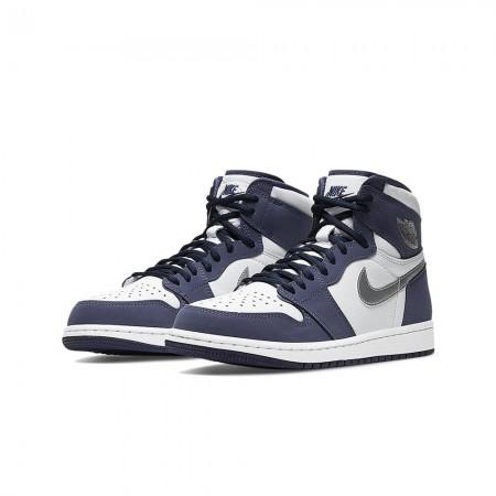 Nike Jordan 1 High OG CO.JP