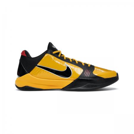 """Nike Zoom Kobe 5 Proto """"Bruce Lee"""""""