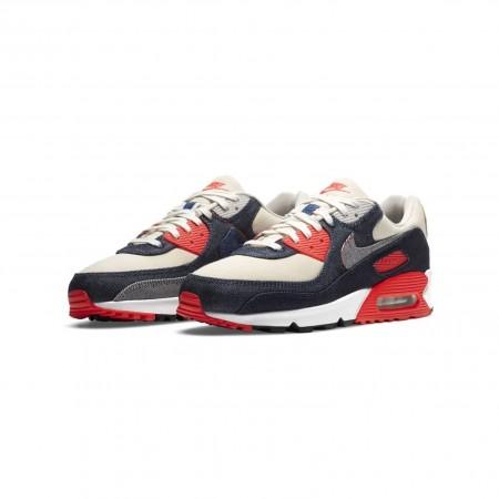 Nike Air Max 90 x DENHAM