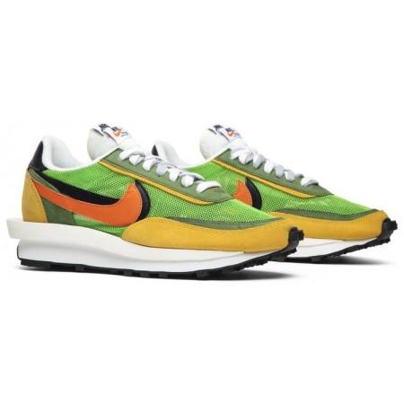 Nike Sacai x LDWaffle