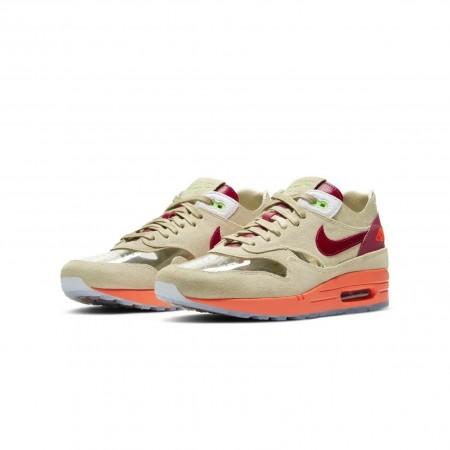 Nike Air Max 1 x Clot