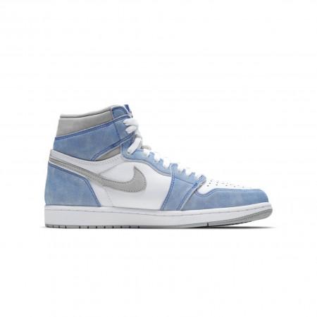"Nike Air Jordan 1 High ""Hyper Royal"""
