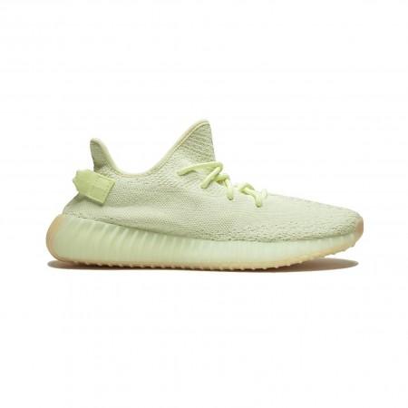 "Adidas Yeezy Boost 350 V2 ""Butter"""