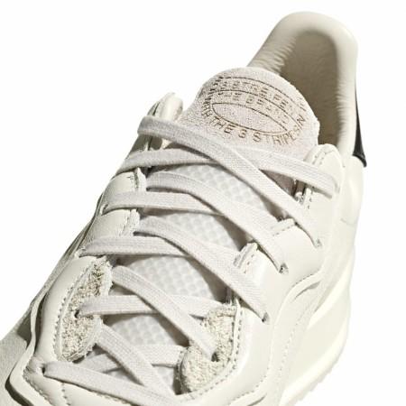 Tênis Adidas - SC Premiere Raw White