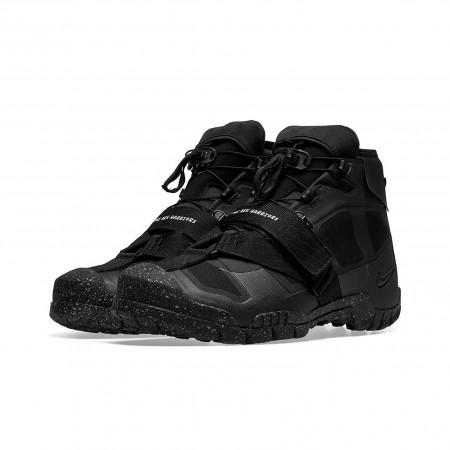 Nike x Undercover SFB Mountain Preto