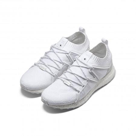 Adidas Consortium x Bait EQT Support 93/16