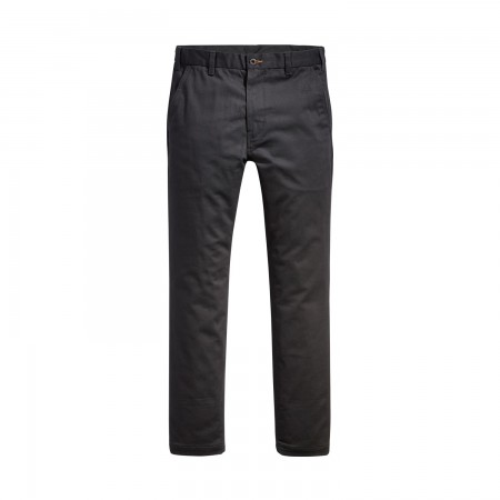 Calça Levi's - Work Pant Skateboarding Collection Preta