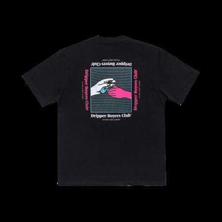 Camiseta Hubik