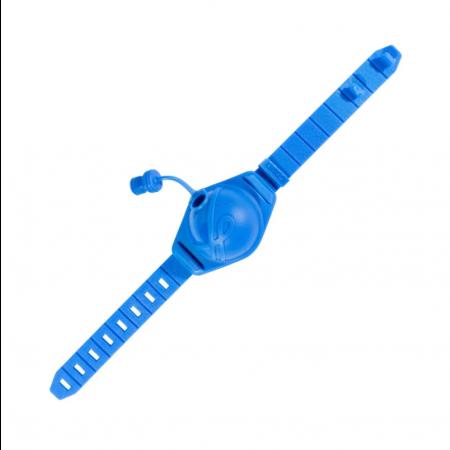 Pulseira OUS - GOMO Azul