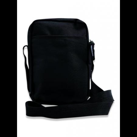 Shoulder Bag New Era X NEW YORK YANKEES Preta
