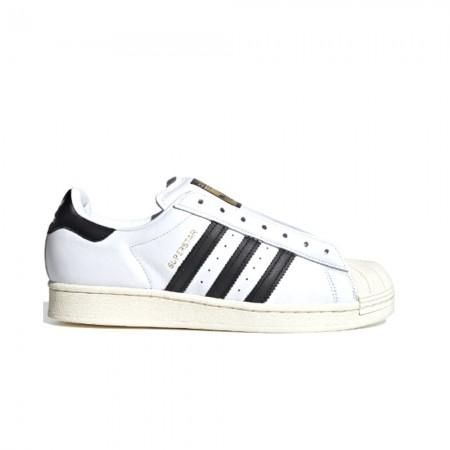 "Adidas ""SUPERSTAR LACELESS"""