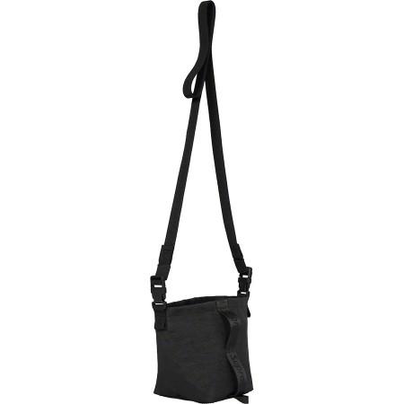 Shoulder Bag Supreme Neck Pouch (FW20) Preta