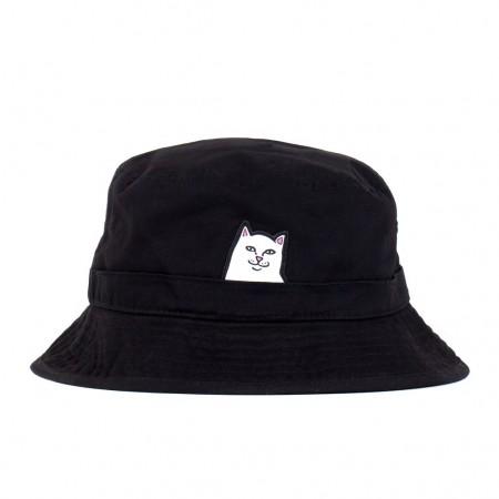 Bucket Hat RIPNDIP - Lord Nermal
