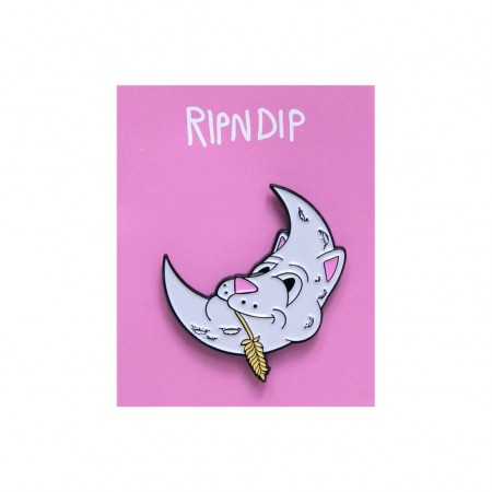 PIN RIPNDIP - Wizard