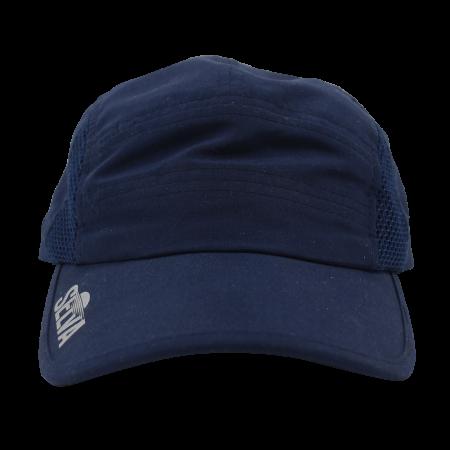 Boné Sport Hat Selva - Sunset Outdoor Navy