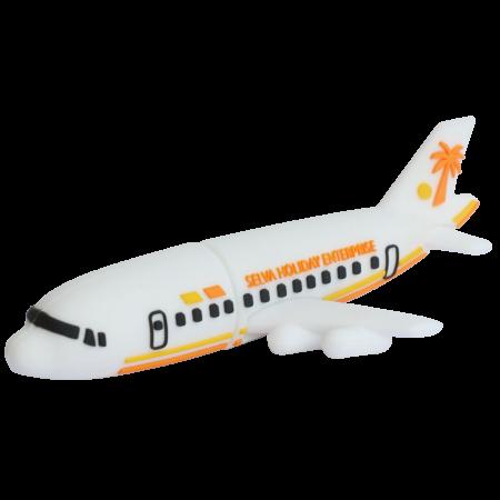 Pen Drive Selva - Airgarve Airplane USB