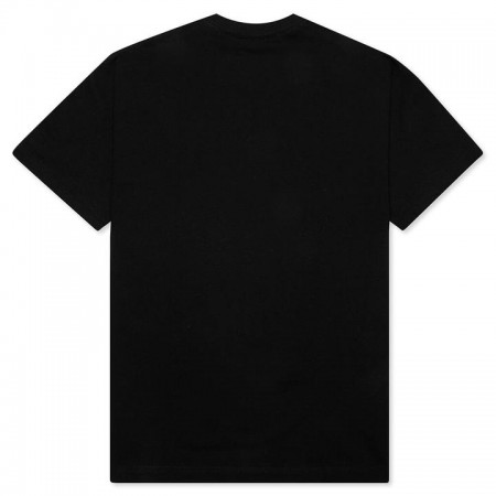 Camiseta Pleasures