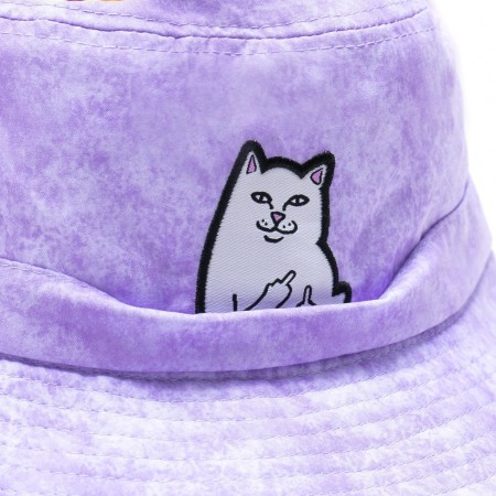 Bucket Hat Ripndip
