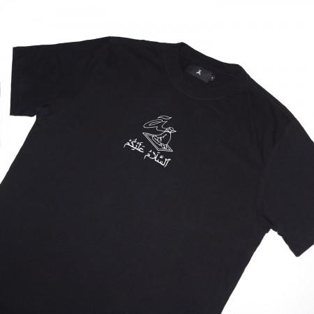 Camiseta à