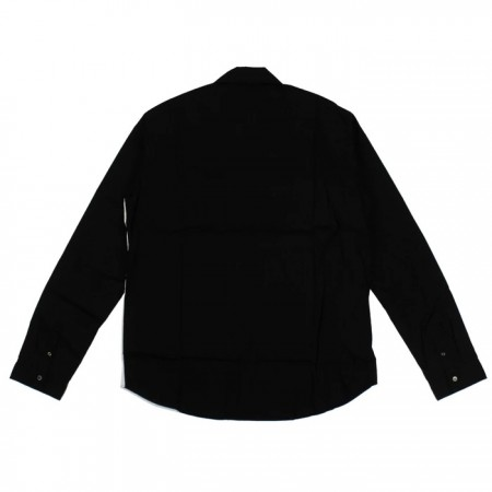 Camisa Vlone x Scarface