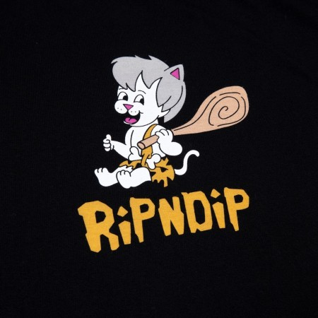 Camiseta Ripndip