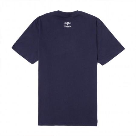 Camiseta Ease