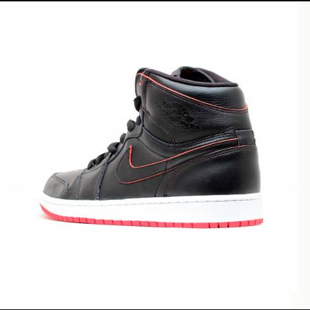 Nike SB Air Jordan 1 High x Lance Mountain