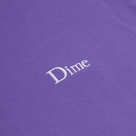 Camiseta Dime